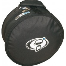 Protection Racket 3008 12X7