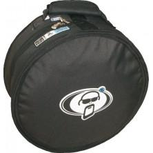 Protection Racket 3012 12X5
