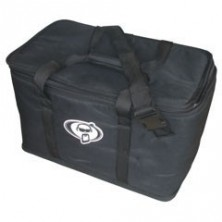 Protection Racket Caj2 Classic Cajon
