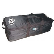 Protection Racket 5028 28X16X10