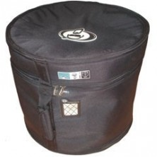 Protection Racket 2014 14X14F