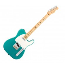 Fender American Professional Telecaster MN-MSF