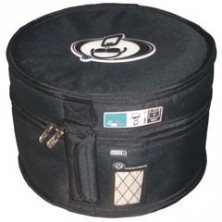 Protection Racket 5012 12X08T