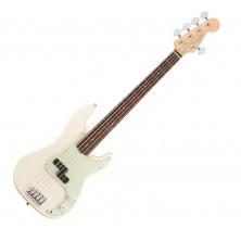 Fender American Professional Precision Bass V RW-OW