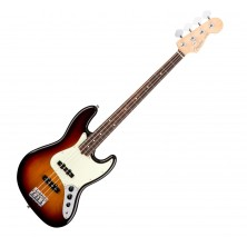 Fender American Professional Jazz Bass RW-3CSB