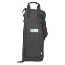 Protection Racket 6025 Standard
