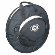 Protection Racket 6021 Deluxe 24 Bk