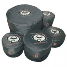 Protection Racket 18005 Nutcases Sd
