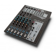 Ld Systems VIBZ 8DC