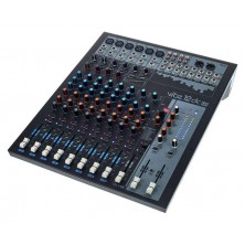 Ld Systems VIBZ 12DC
