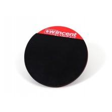 Wincent Slimpad