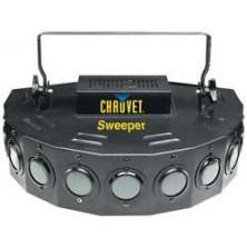 Chauvet Sweeper