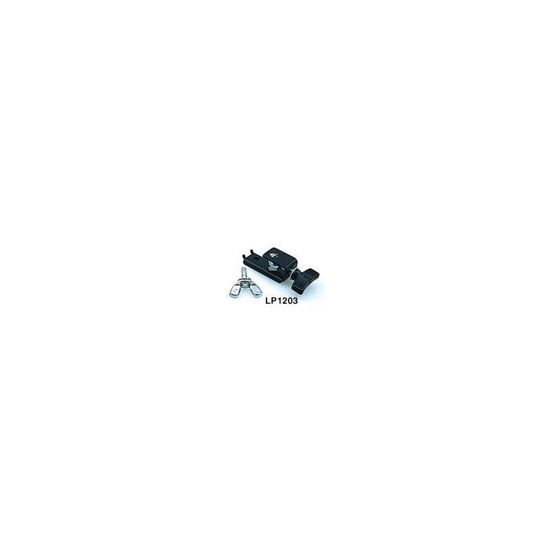 Lp Lp1203