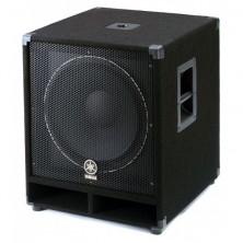 Yamaha Sw115Ve