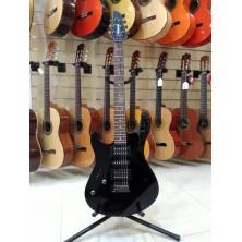 Yamaha Rgx-121Zl Bl B-Stock