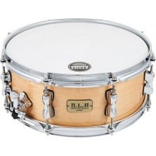 Tama Classic Maple Lmpm1455F Sound Lab Project
