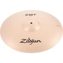 """Zildjian 1Czbt18C Crash 18"""" Zbt"""