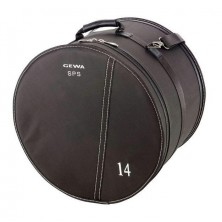 "Gewa SPS Floor Tom Bag 14"" x 12"""