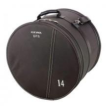 "Gewa SPS Floor Tom Bag 14"" x 12"""