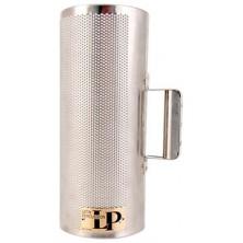 Lp Lp304 Professional