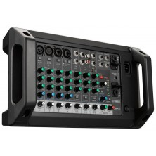 Yamaha Emx2