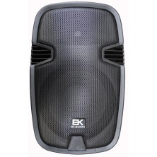 EK Audio M10PB8