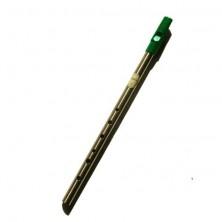 Multison Flauta Irlandesa Re