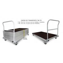 Guil TM TR1 kit de transporte