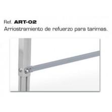 Guil ART 02