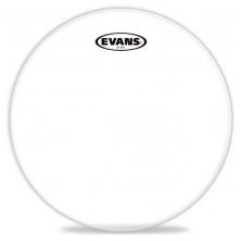 "Evans Tt14G1 G1 1 Capa Transparente 14"""