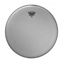 Remo PX-0114-BP Powerstroke X Blanco 14