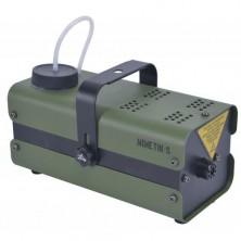 Sagitter Mimetik Smoke Machine Small