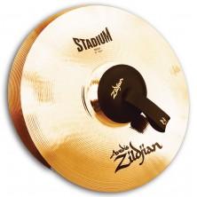 "Zildjian Banda 16"" Medium Stadium Par"