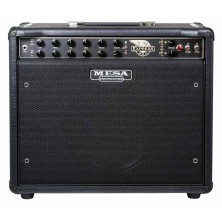 Mesa Boogie Express 5:50 Combo1X12