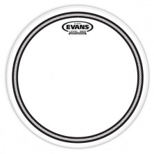 Evans Tt16Ecr Ec 1 Capa Transparente 16