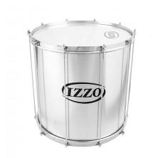 Izzo Surdo 20x60 Aluminio