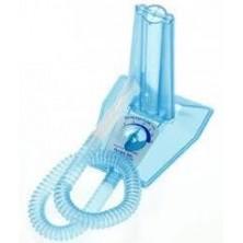 Lungentrainer Espirometro