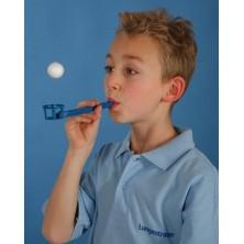 Lungentrainer FlowBall