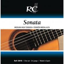 Royal Classic SN10 Sonata