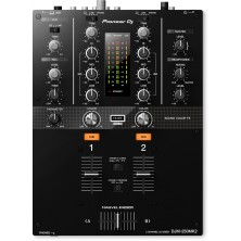 Pioneer Dj DJM 250 MKII