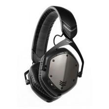 Roland Crossfade Wireless