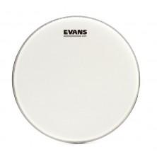 Evans UV1 Tom 13
