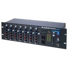 Alesis Multimix 10 Wireless