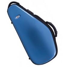 Bags Ev-I Basic Azul Saxo Alto