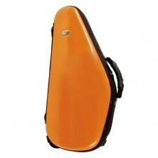 Bags Ev-I Basic Naranja Saxo Alto