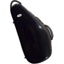 Bags Ev-I Basic Negro Saxo Alto