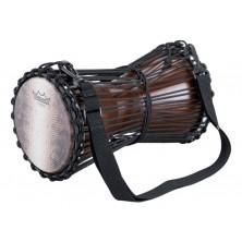 Remo Talking Drum Tamani Drum