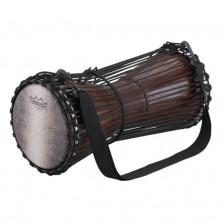 Remo Talking Drum TD-0615-81 Antique Finish