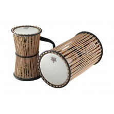 Remo Talking Drum TD-0816-18 West African