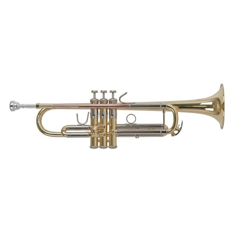 Bach Tr-450